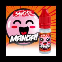 E-LIQUIDE MANGA - SWOKE