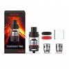 ATOMISEUR TFV12 CLOUD BEAST KING 6ML - SMOK®