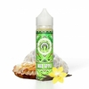MAD APPLE 50ML PAR TERRIBLE CLOUD