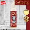 E-LIQUIDE CALIGULA 52 AV 50ML - PAR 814