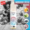 E-LIQUIDE MEROVEE FRESH 50ML - PAR 814