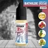CONCENTRÉ BATHILDE FRESH 10 ML - PAR 814