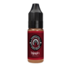 STRAWDADDY'S - E-LIQUIDE PAR TERRIBLE CLOUD