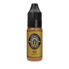 HAGEN - E-LIQUIDE PAR TERRIBLE CLOUD