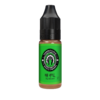 MAD APPLE - E-LIQUIDE PAR TERRIBLE CLOUD