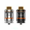 AMMIT RTA DUAL COIL VERSION 25MM - GEEKVAPE