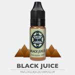 BLACK_JUICE.002.jpeg.002