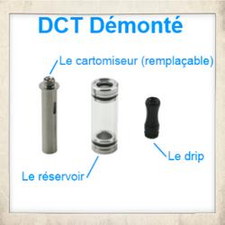 cartomiseur-tank-dct-fog-demonte-400x400