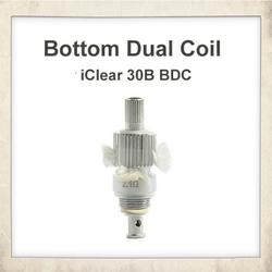 resistances-dual-coil-pour-iclear-30b