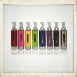 clearomiseur-evod-bcc-