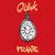 arôme-fraise-oclock