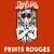ARÔME-FRUITS-ROUGES
