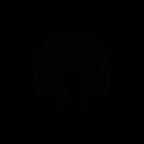 Logo terrible cloud