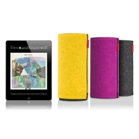 Enceinte AirPlay portable