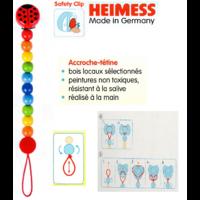 Accroche-tute-Heimes-cocciperle
