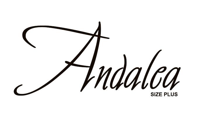 Andalea