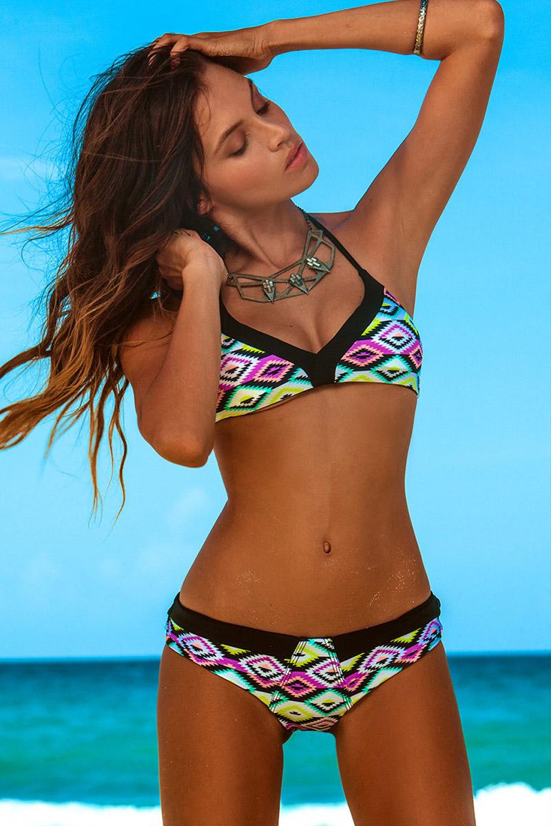 Bikini Campano