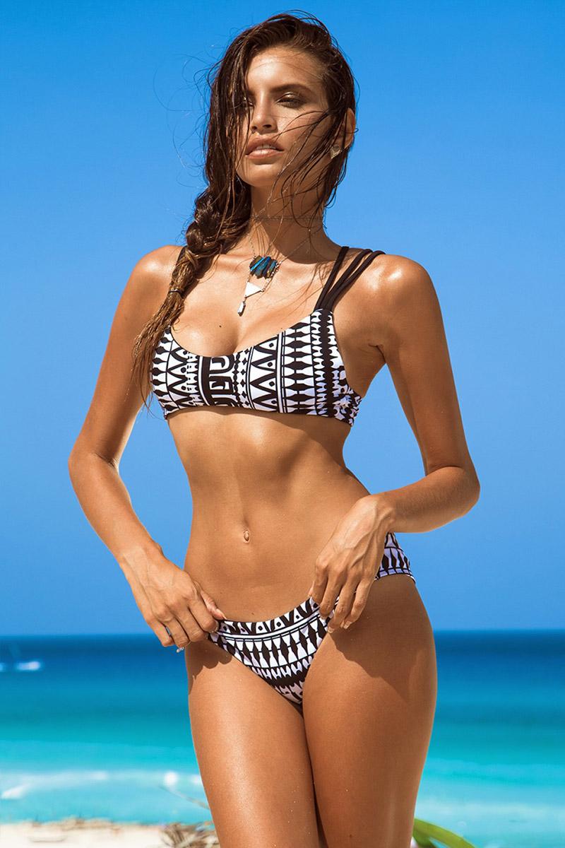 Bikini Yvoire