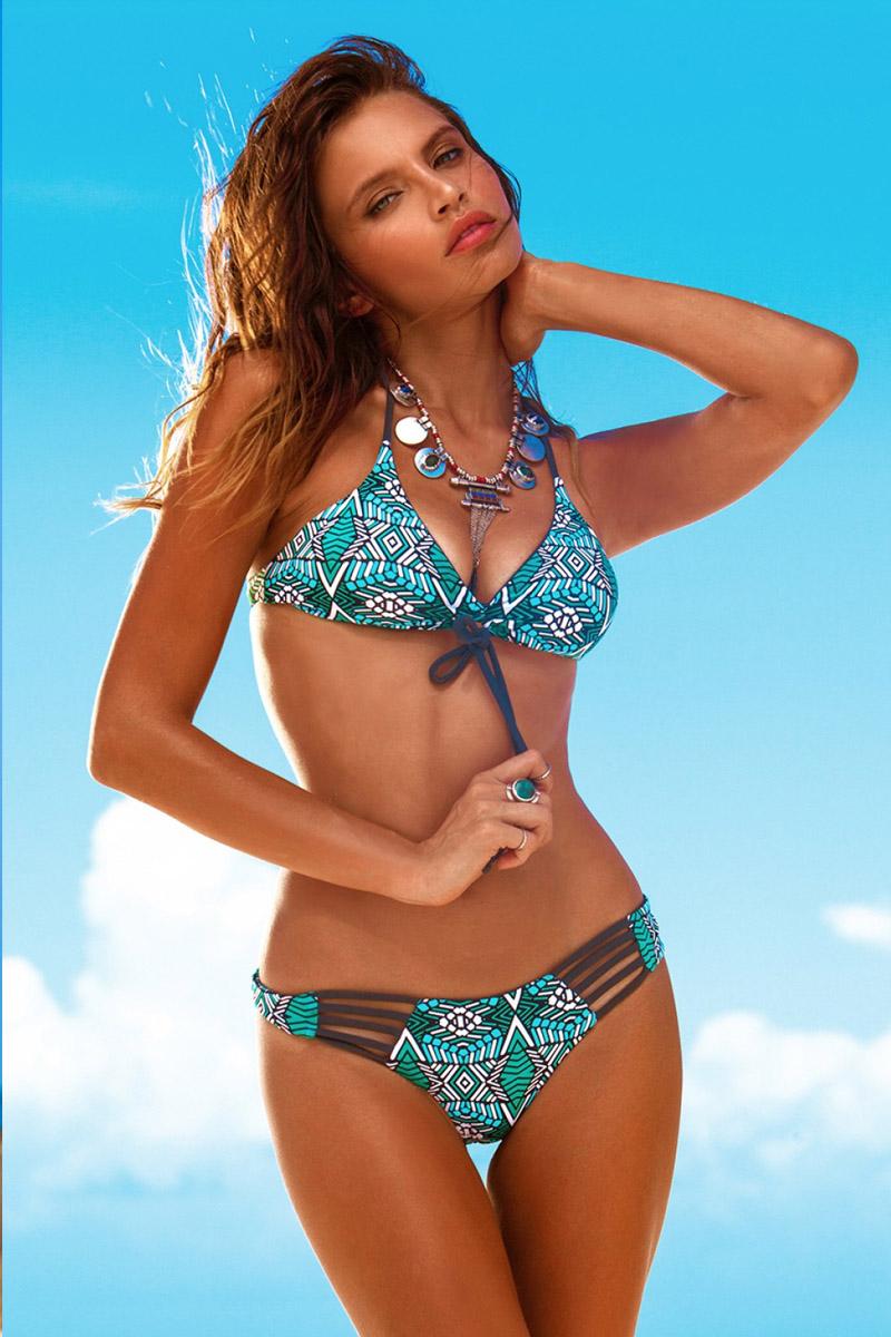 Bikini Ogulin