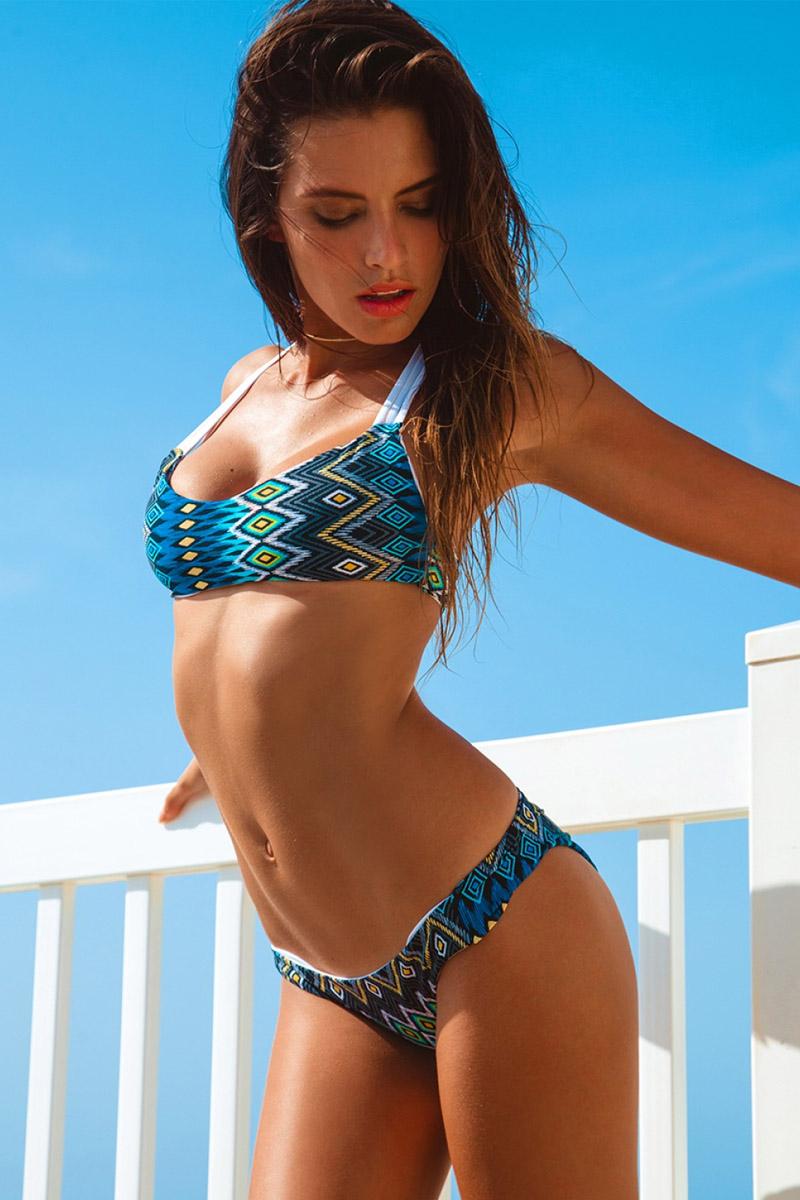 Bikini Najac