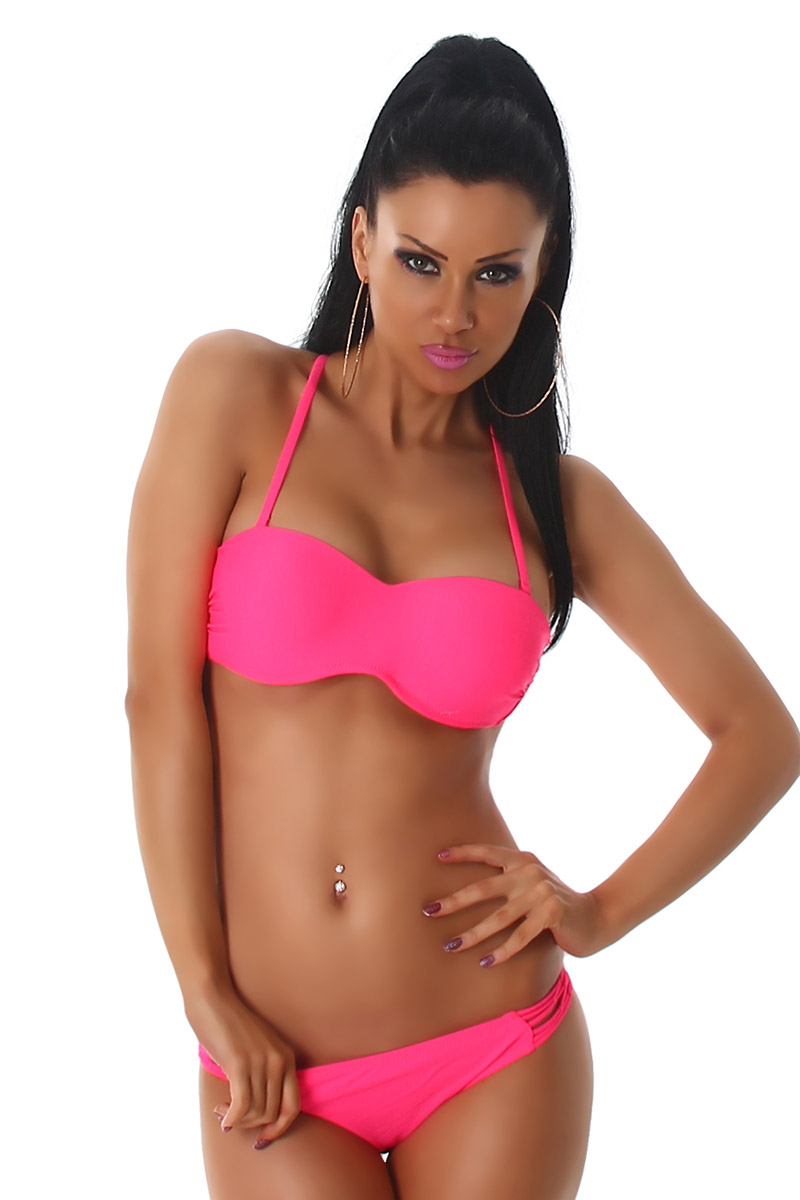 Bikini Sweety