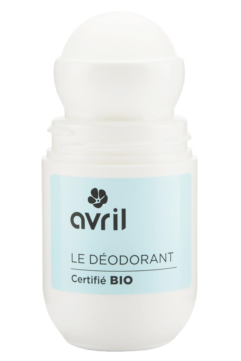 225-deodorant_bio_ouvert