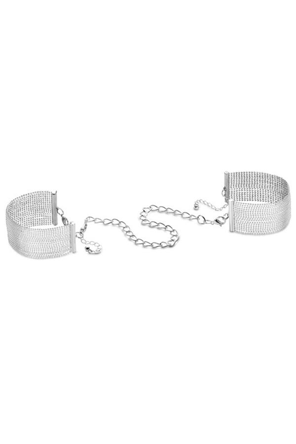 silver_magnifique-handcuffs-600x600
