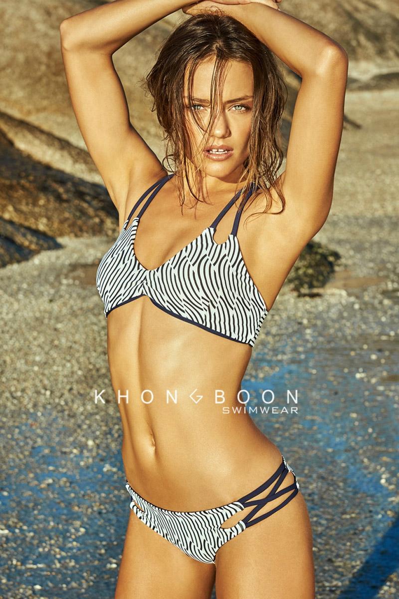 Bikini Volos