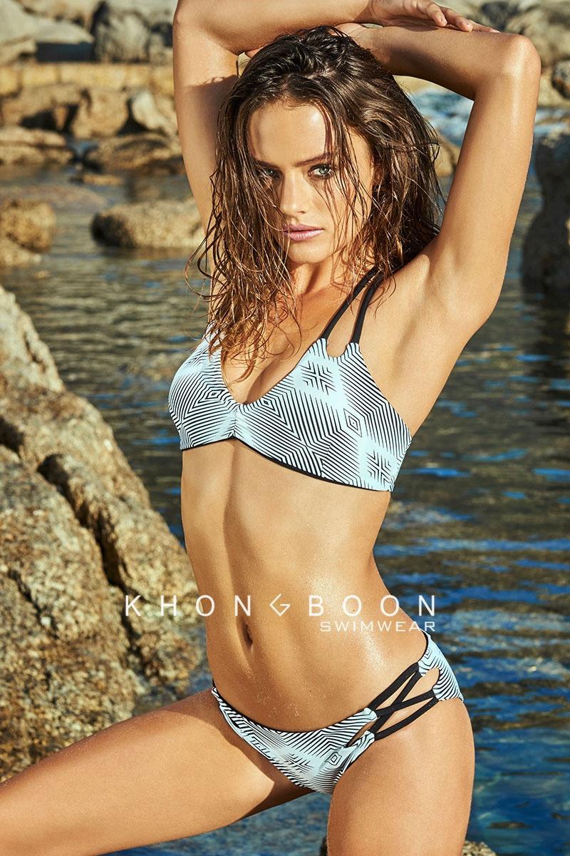 Bikini Sanremo