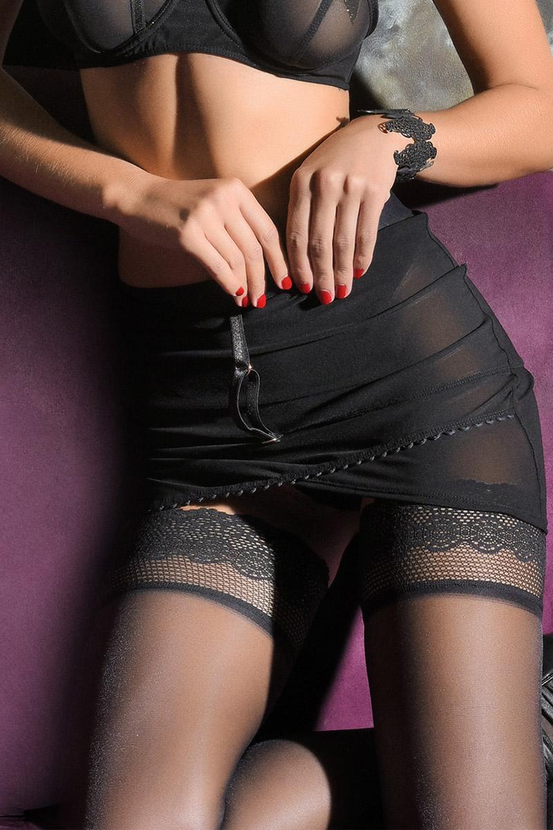 mia-skirt