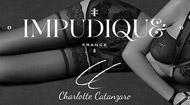 Impudique by Catanzaro