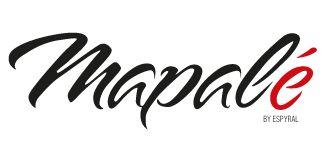 Mapalé lingerie