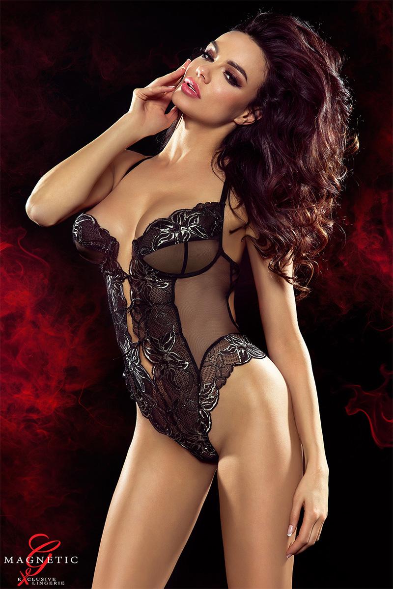 Body Arlette