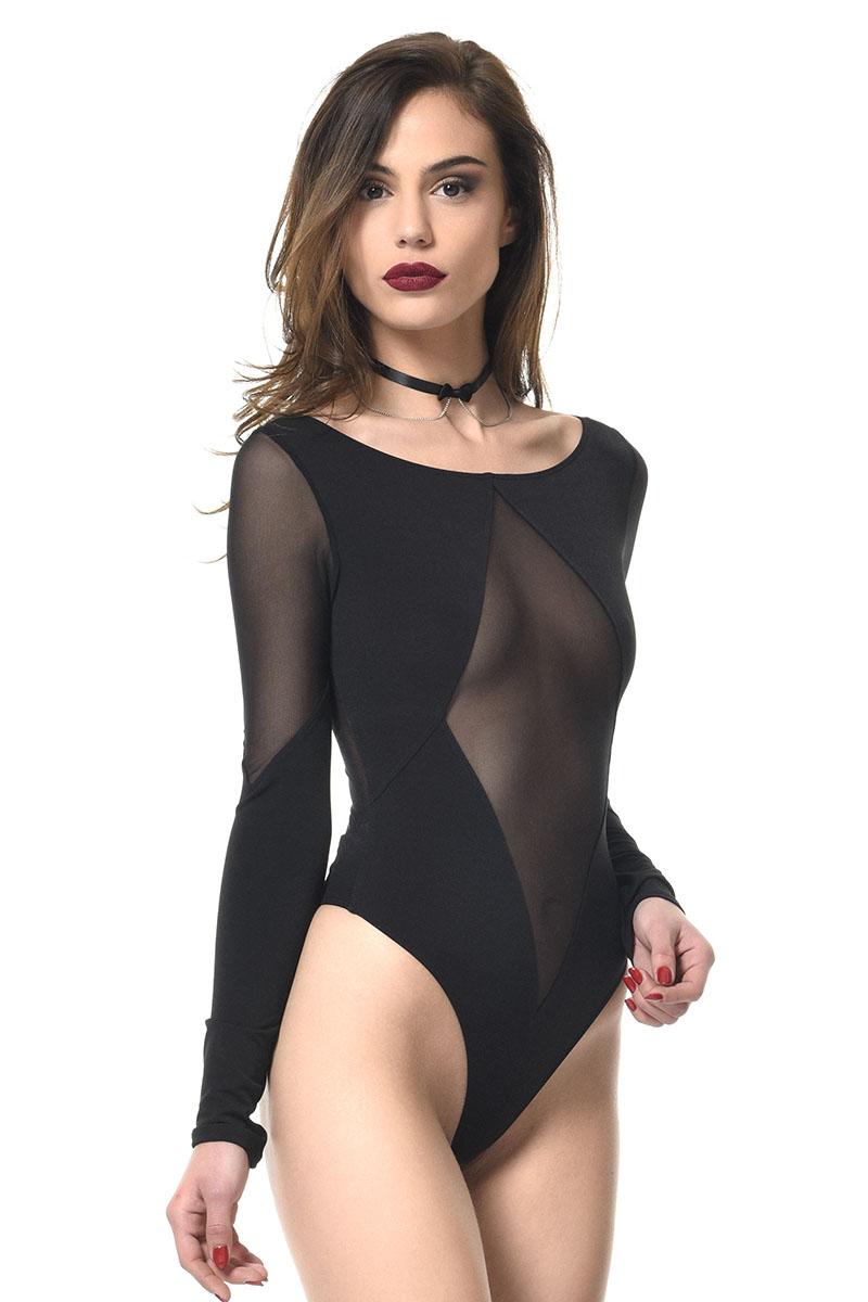 Body string Jelena