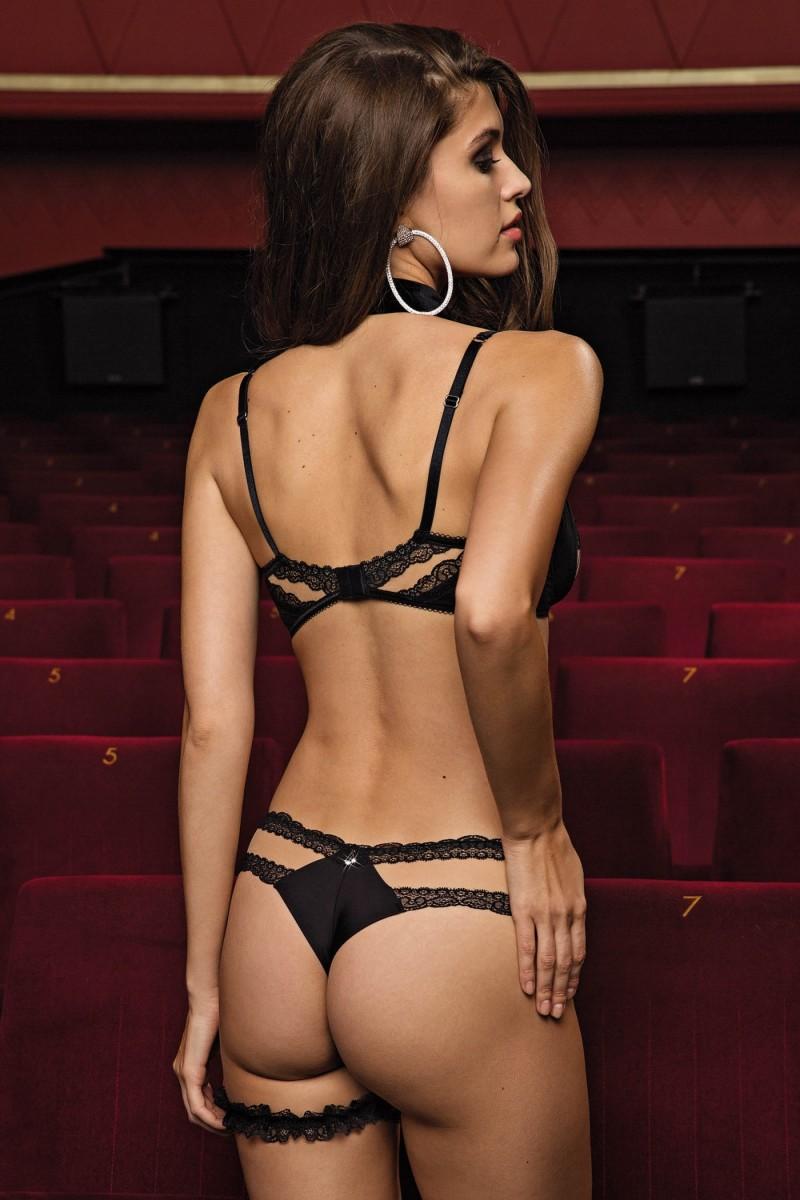 12247_lisca_lingerie_glory_brazilian_briefs_2