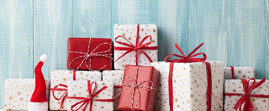 bien choisir son cadeau lingerie