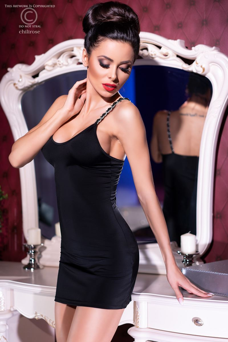 bd120f2aeb6 D année Fêter Chez Pour La Luxury Moulantes Fin Et Alley Sexy Robes 0IqBS4w