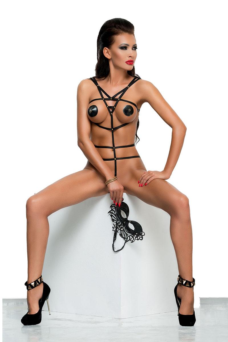 ms-lola-body-black