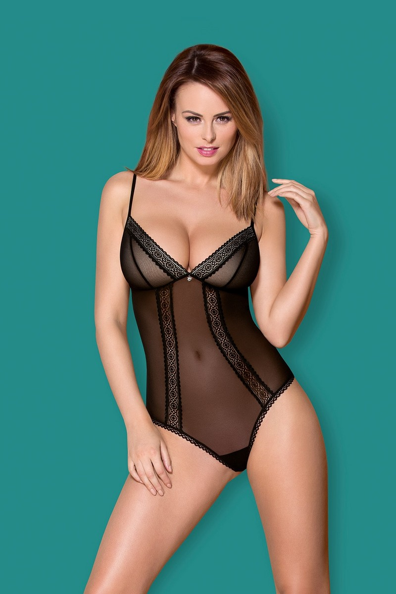 Body string 862-TED