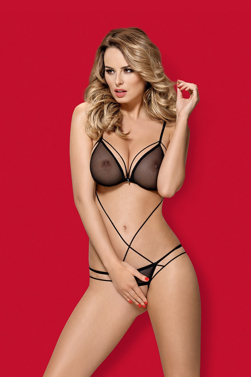 Body string 875-TED