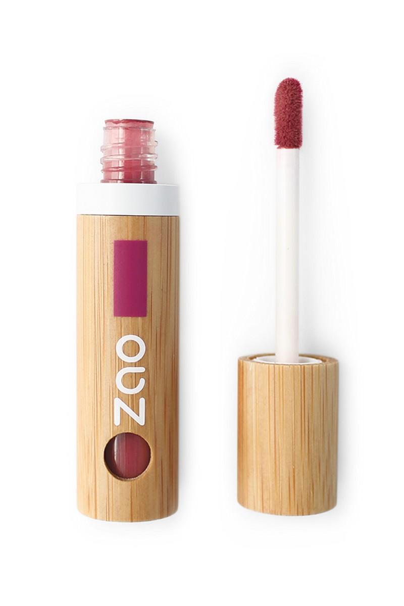 Vernis à lèvres 036 Rouge cerise