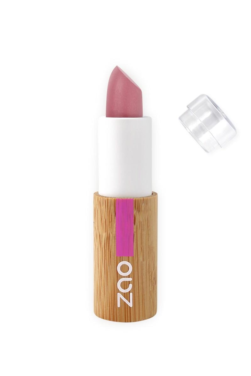 Rouge à lèvres Mat 462 Vieux rose