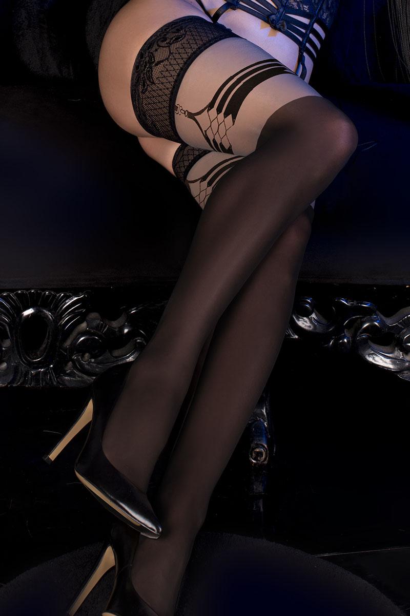 496-ballerina