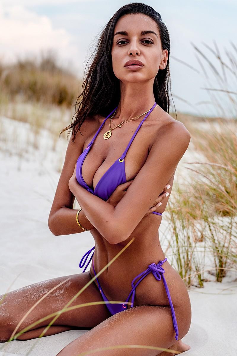 Bikini string Beverelle