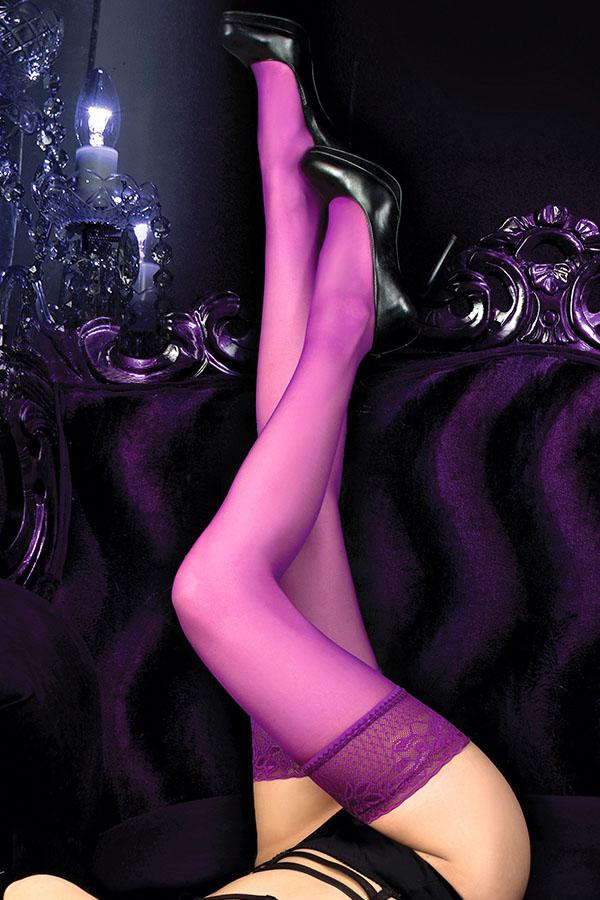 516-ballerina-z