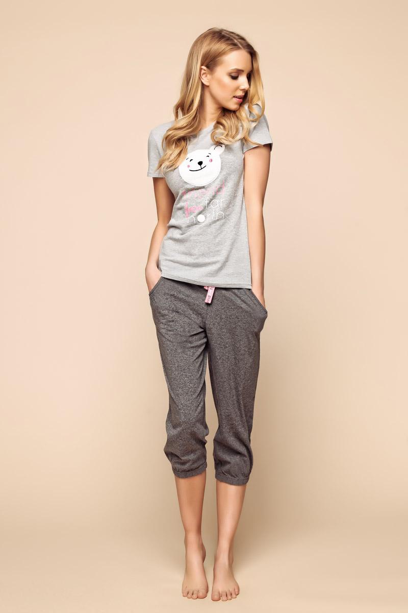 Pyjama Razo