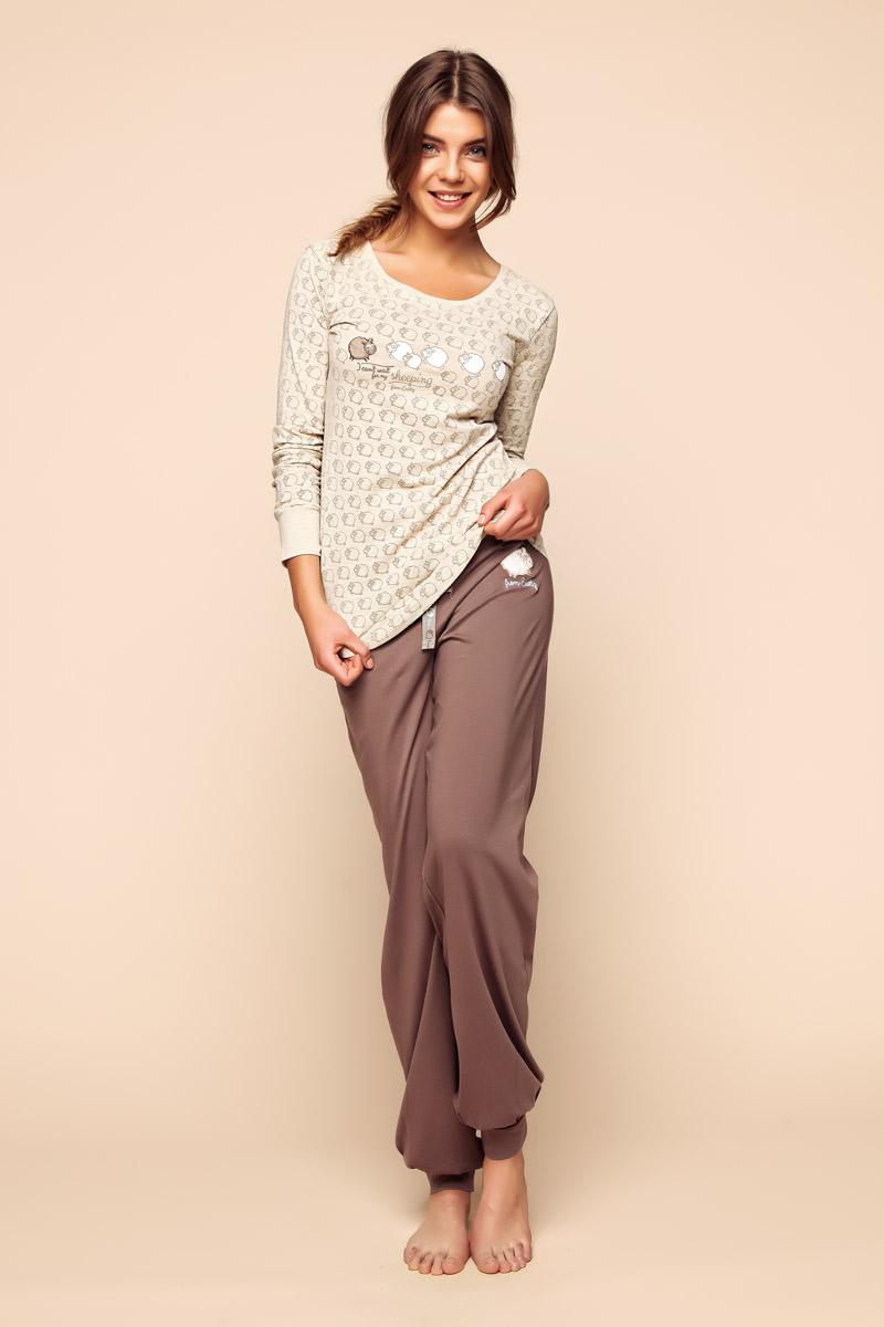 Pyjama Rila