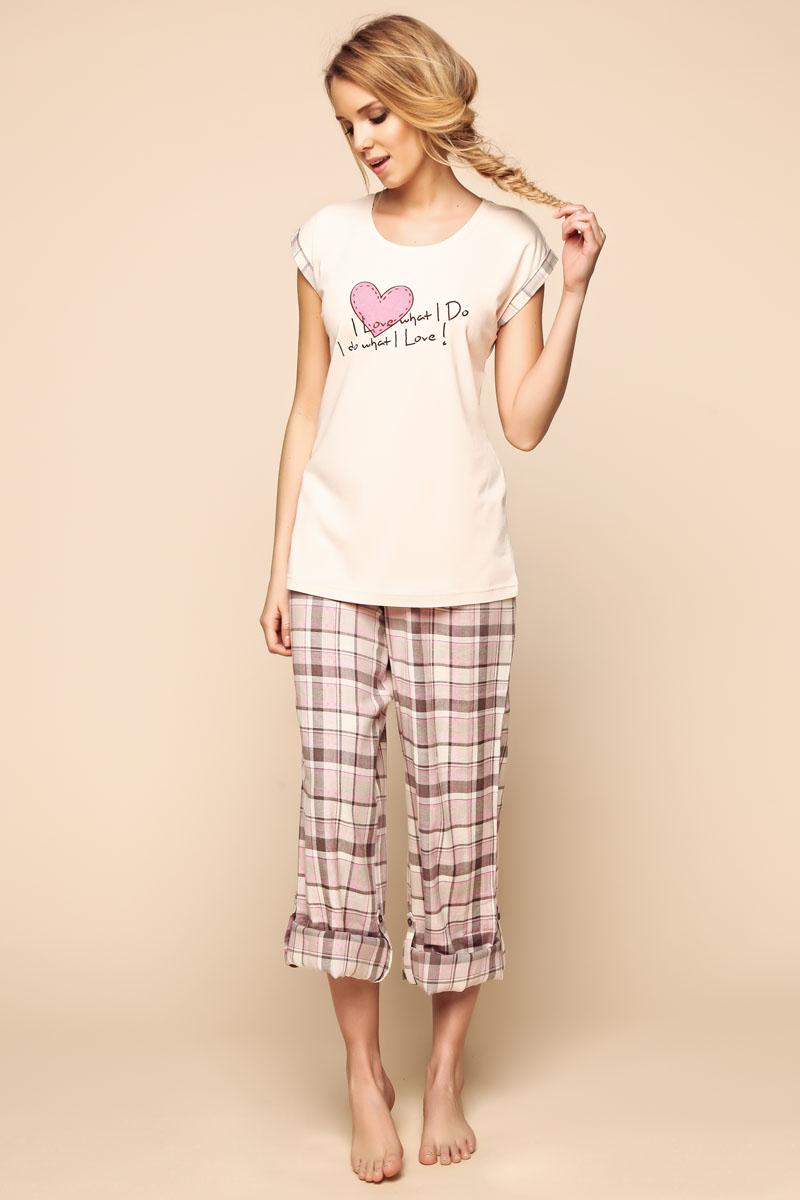 Pyjama Riko