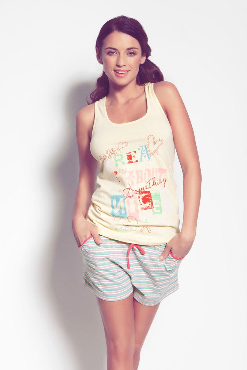 Pyjama Marisa