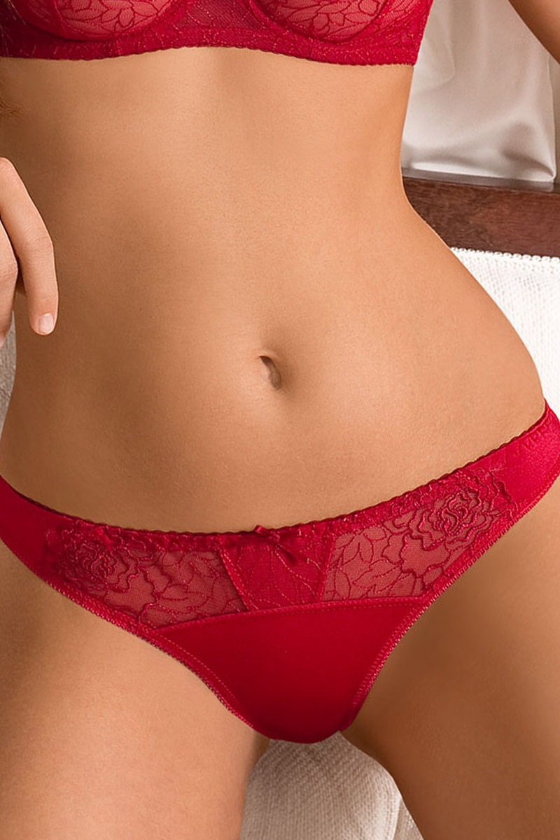 thong-pamela-red-2